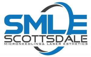 Scottsdalemicroneedling.com